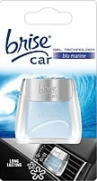 Brise Car Gel Duft: Blue Marine