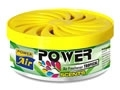 Power Scent Duft: Tropical